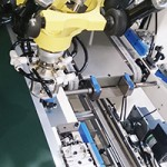 ロボット/搬送装置003