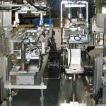 ロボット/搬送装置004
