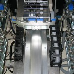 ロボット/搬送装置006