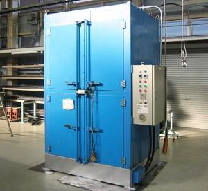 乾燥炉001