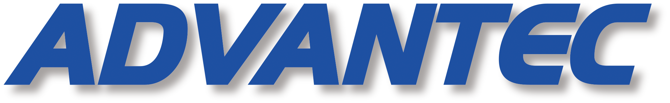 有限会社ADVANTEC